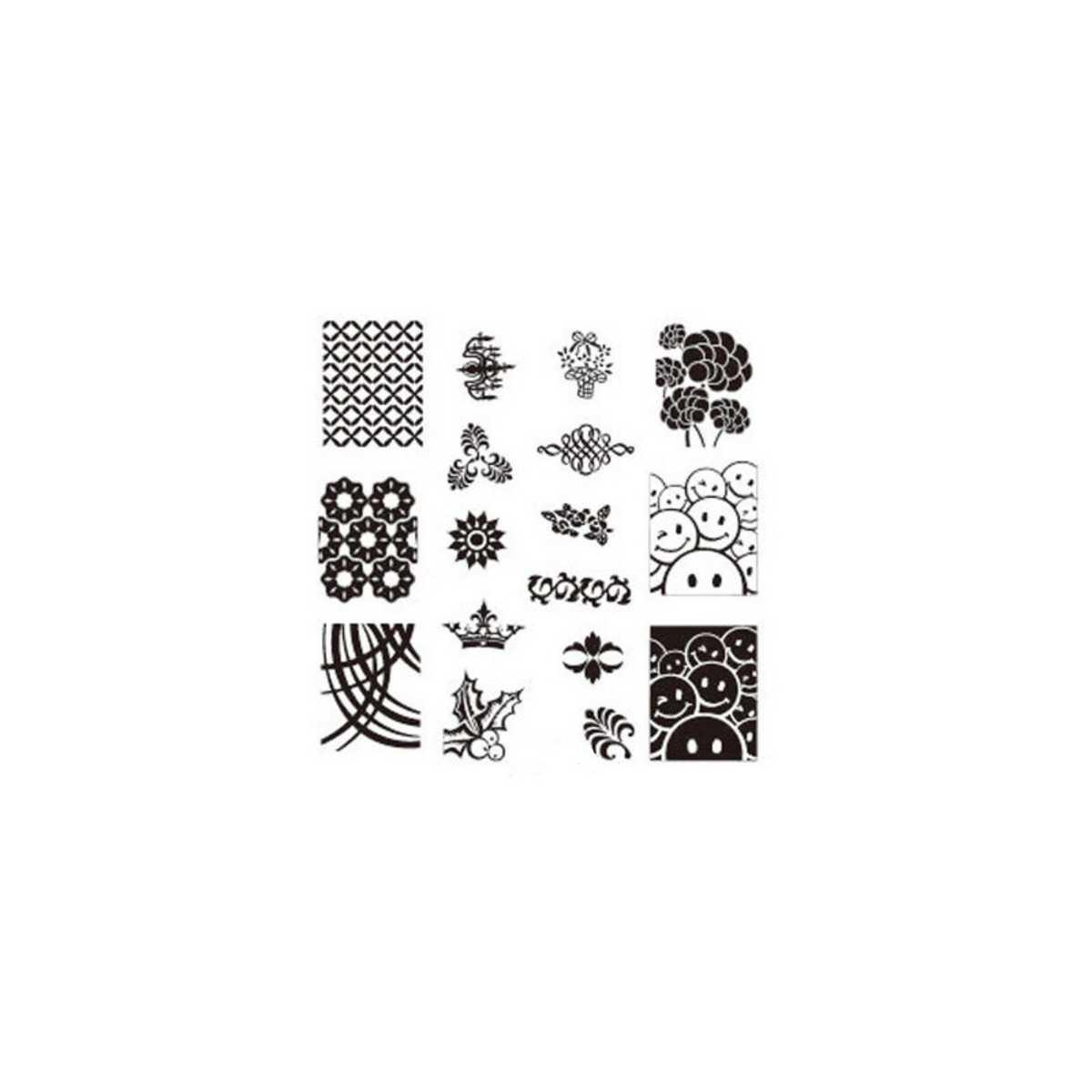 https://www.kit-manucure.com/1003-thickbox_default/plaque-de-stamping-smiley-feuillage-couronne-et-fleur.jpg