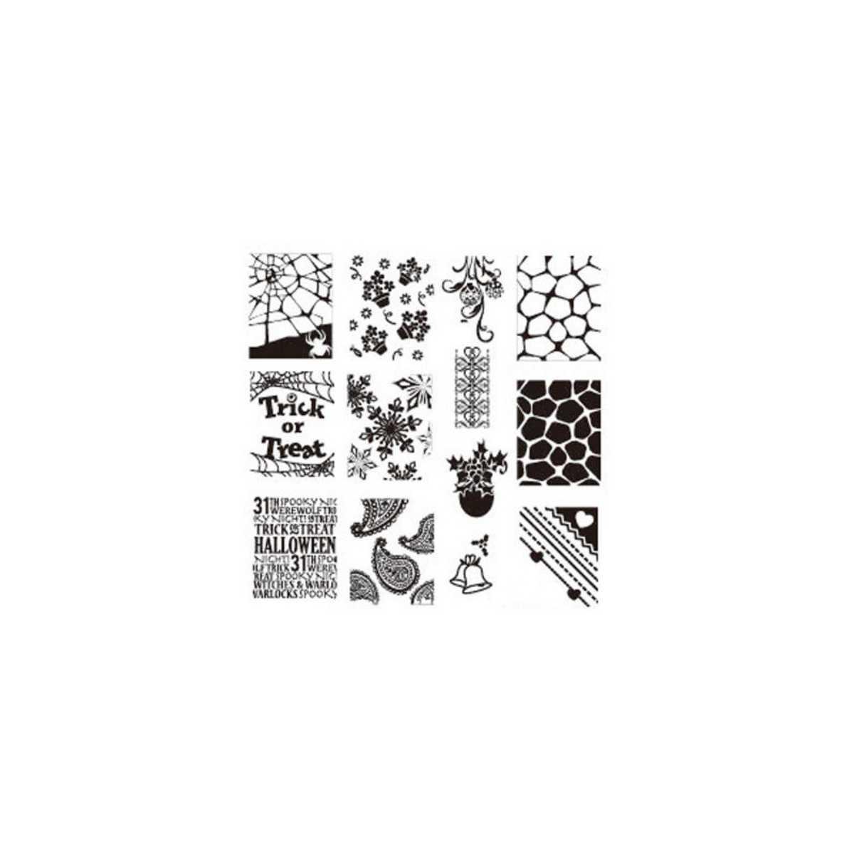 https://www.kit-manucure.com/1005-thickbox_default/plaque-de-stamping-halloween-flocons-de-neige-cloche-de-pâques-fleurs-et-effet-craquelé.jpg