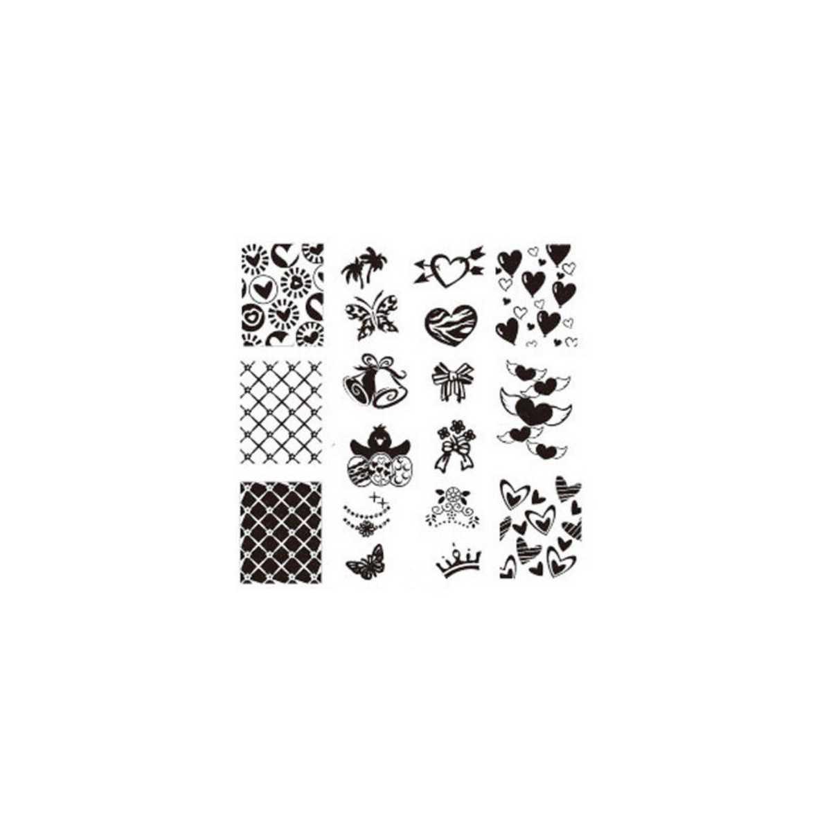 https://www.kit-manucure.com/1007-thickbox_default/plaque-de-stamping-coeur-cœur-avec-des-ailes-cloche-de-pâques-palmiers-et-nœud-.jpg