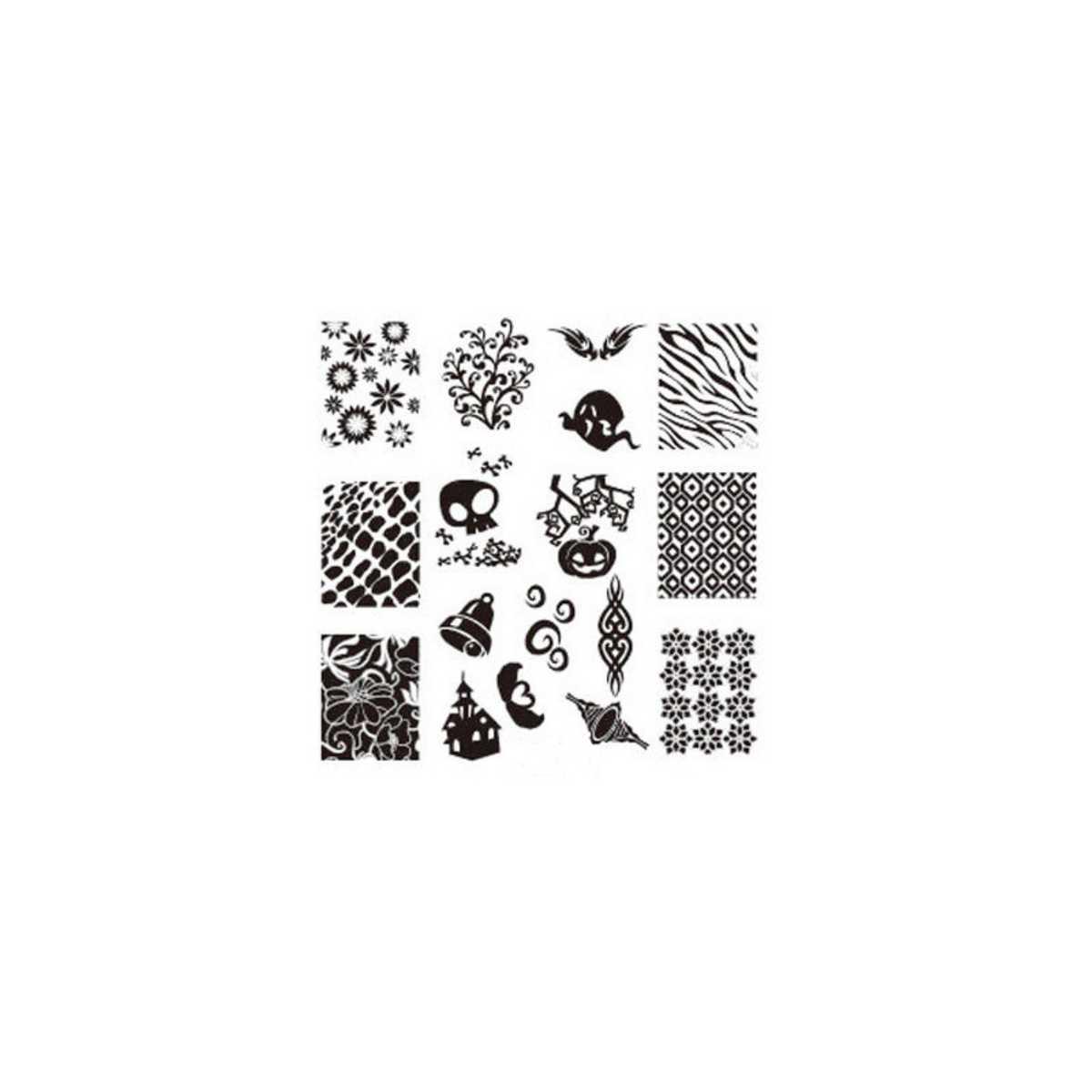 https://www.kit-manucure.com/1013-thickbox_default/plaque-de-stamping-halloween-manoir-citrouille-et-motifs-géométriques.jpg