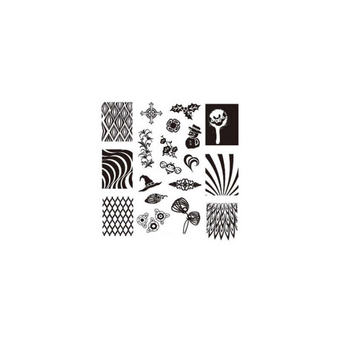 https://www.kit-manucure.com/1015-thickbox_default/plaque-de-stamping-nail-art-intégrale.jpg