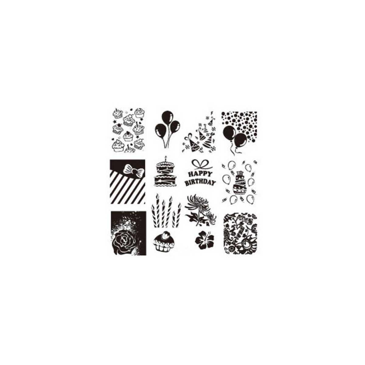 https://www.kit-manucure.com/1027-thickbox_default/plaque-de-stamping-anniversaire-happy-birthday-ballons-gâteau-et-bougies-d-anniversaire.jpg