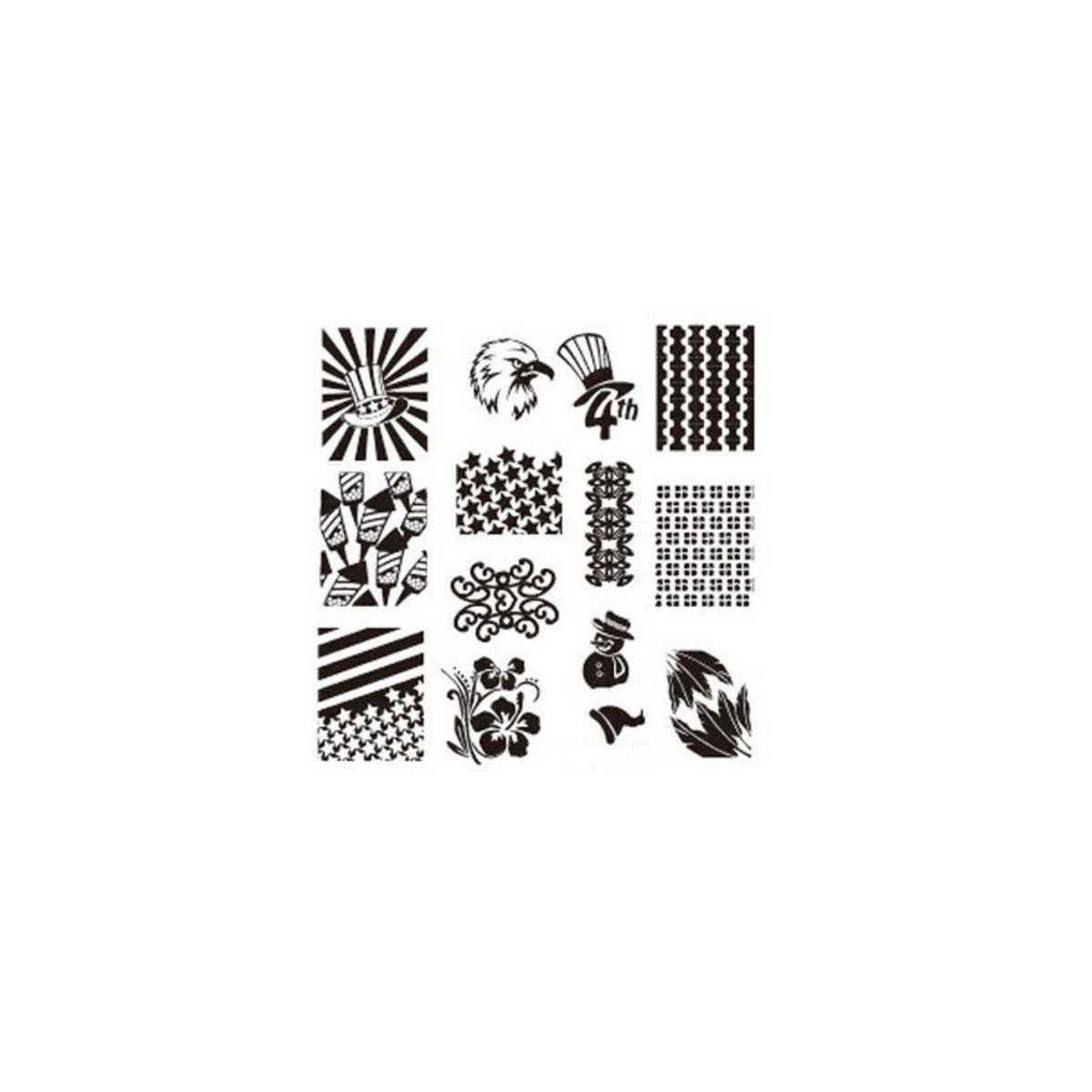 https://www.kit-manucure.com/1029-thickbox_default/plaque-de-stamping-usa-etoiles-aigle-plumes.jpg