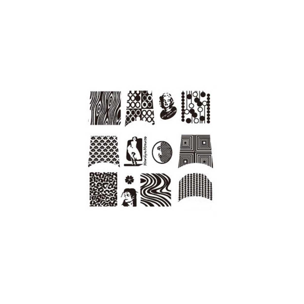 https://www.kit-manucure.com/1044-thickbox_default/plaque-de-stamping-motif-integral-marilyne-monroe-et-léopard.jpg