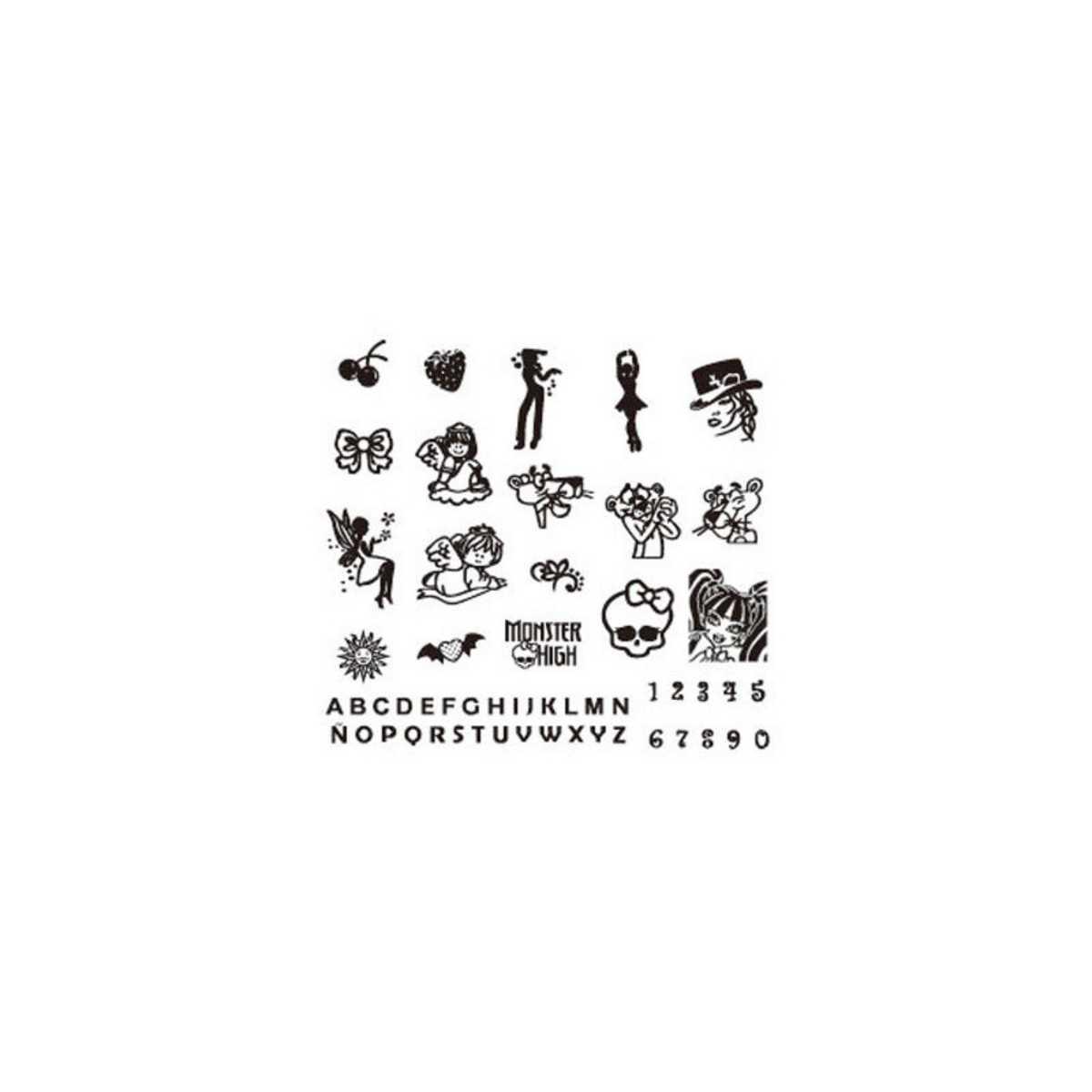 https://www.kit-manucure.com/1046-thickbox_default/plaque-de-stamping-pantère-rose-fée-et-alphabet.jpg