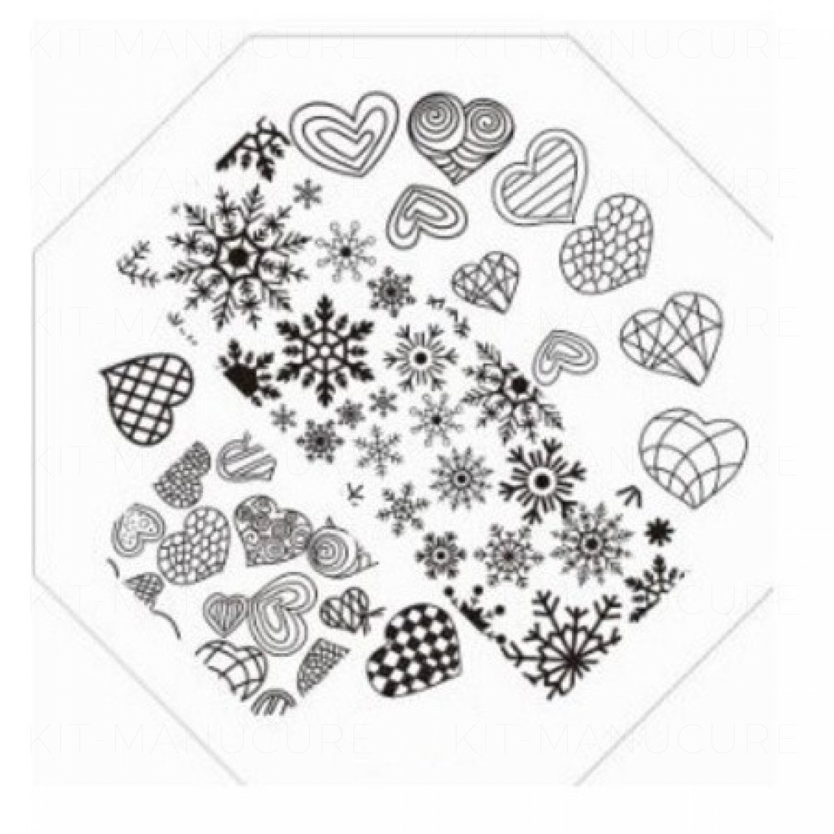 https://www.kit-manucure.com/1057-thickbox_default/plaque-de-stamping-flocons-de-neige-et-coeur.jpg