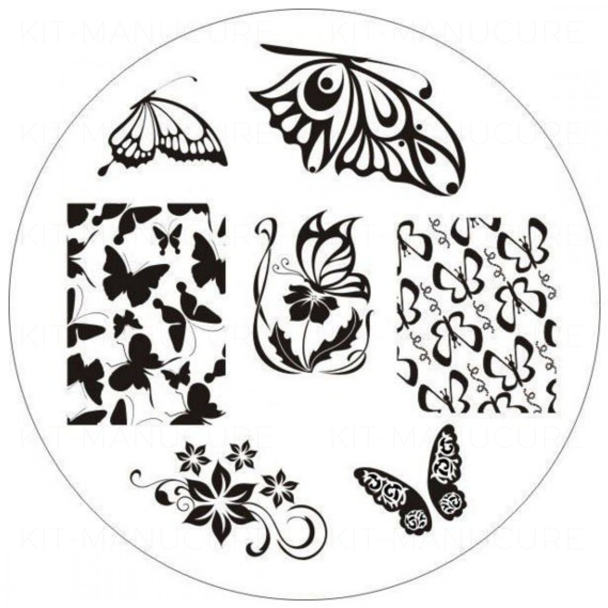 https://www.kit-manucure.com/1062-thickbox_default/plaque-de-stamping-papillon-et-fleur.jpg
