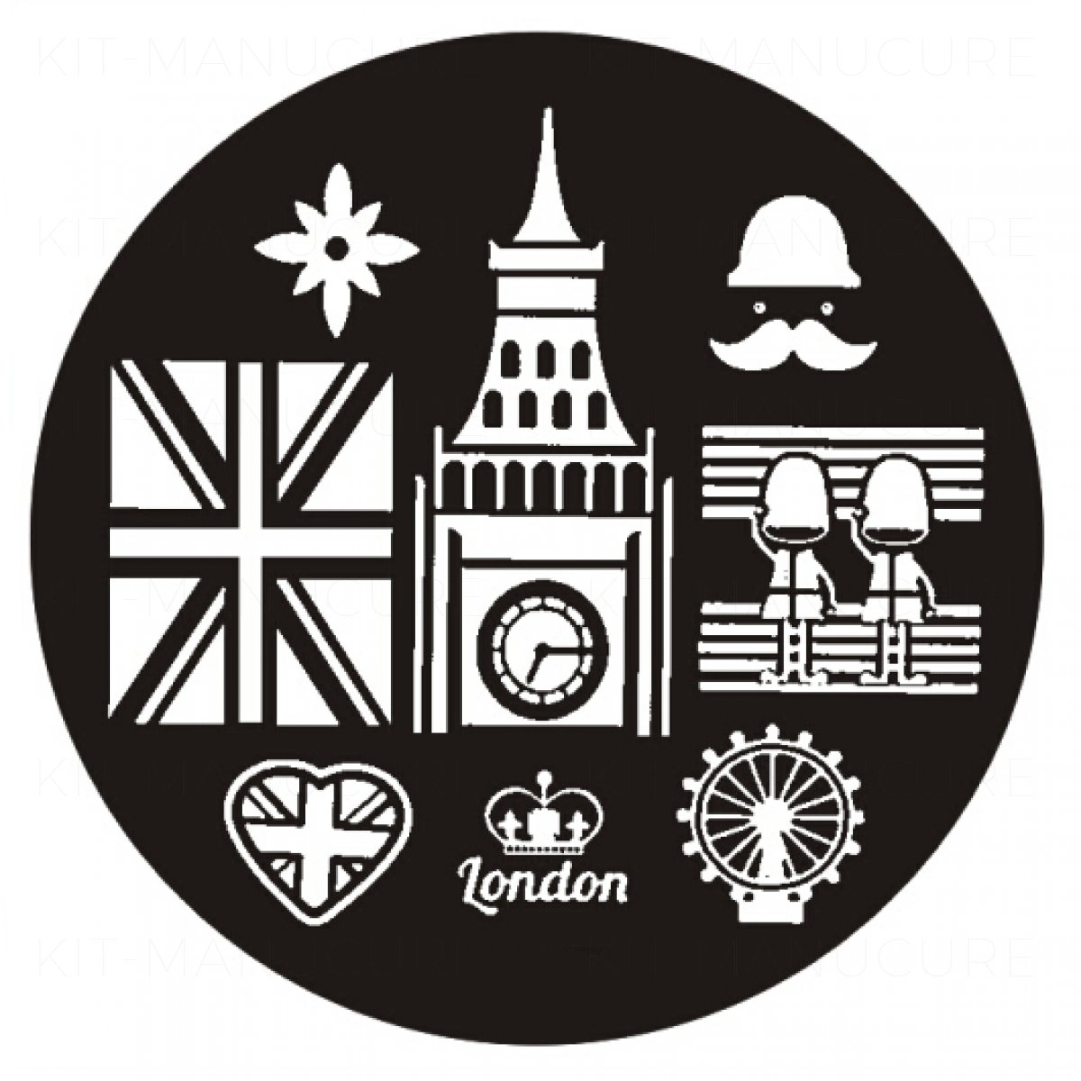 https://www.kit-manucure.com/1064-thickbox_default/plaque-de-stamping-angleterre-drapeau-anglais-big-ben-soldat.jpg