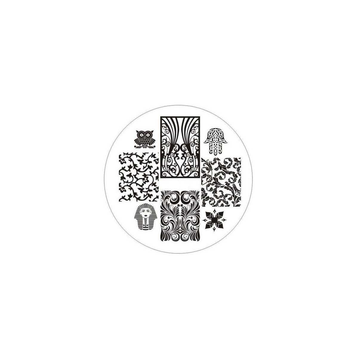 https://www.kit-manucure.com/1069-thickbox_default/plaque-de-stamping-main-de-fatma-végétation-arabesque-pharaon-hibou.jpg