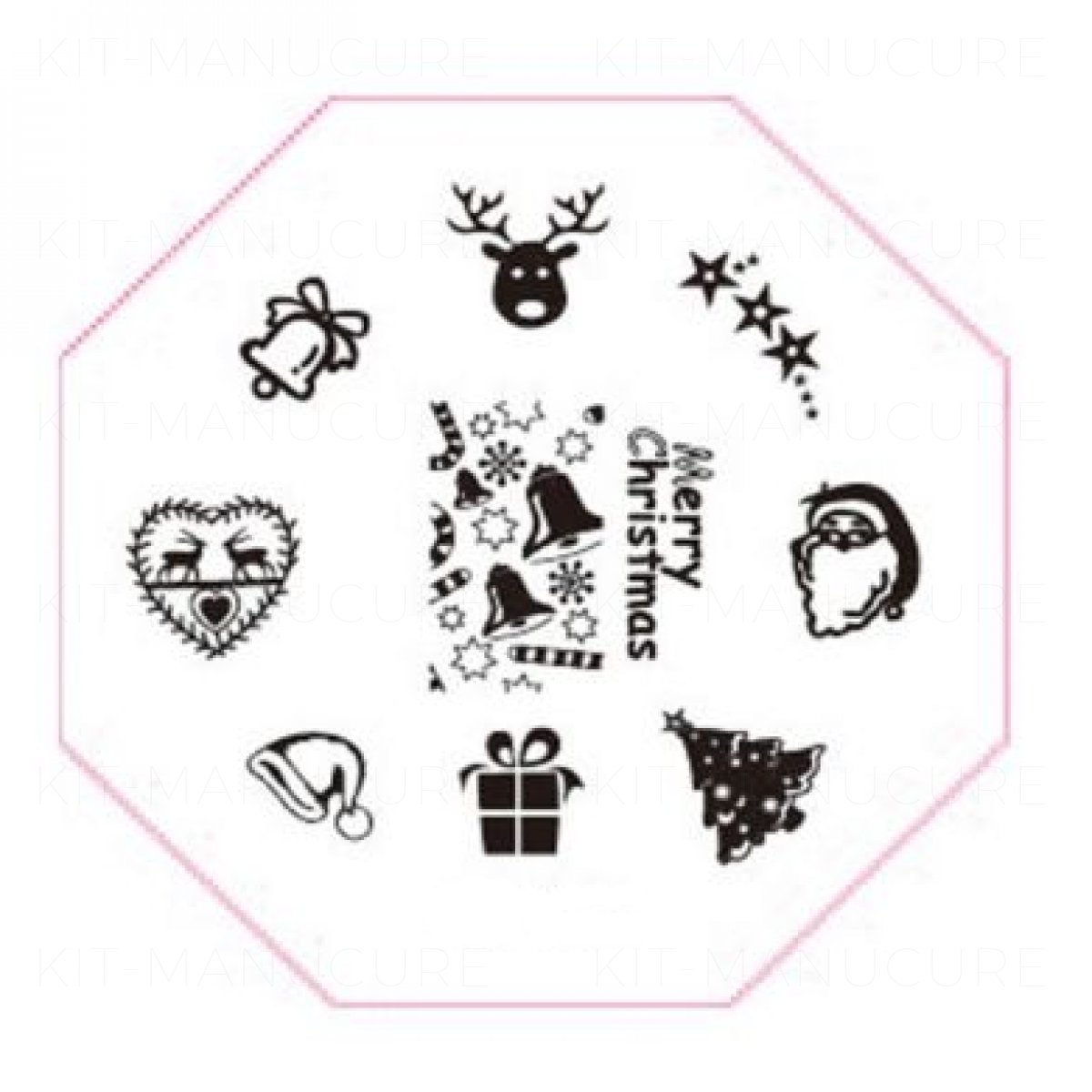 https://www.kit-manucure.com/1078-thickbox_default/plaque-de-stamping-de-noël-sapin-renne-cadeau-et-merry-christmas.jpg