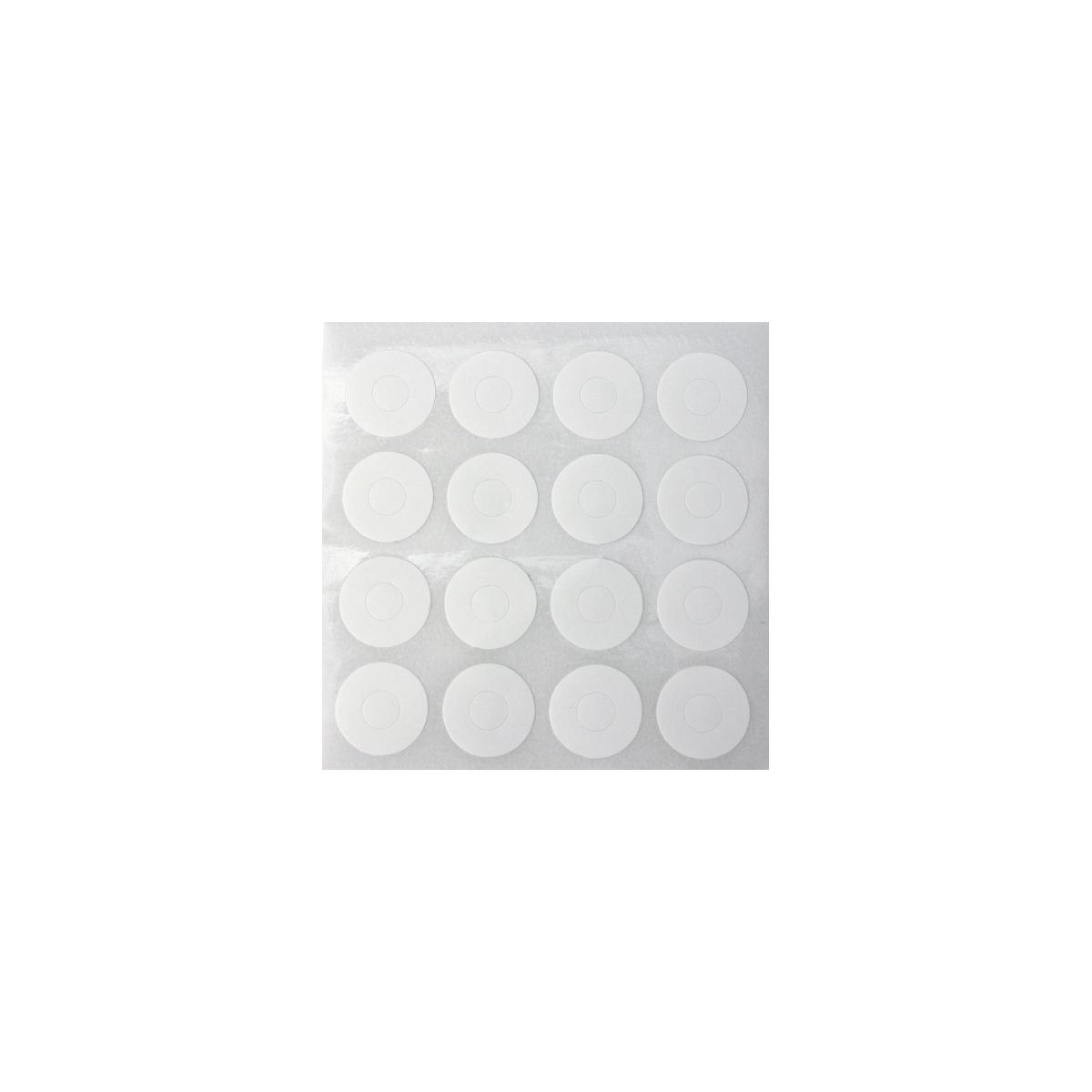 https://www.kit-manucure.com/1160-thickbox_default/guides-ronds-pour-manucure-pochoirs-autocollants-pour-nail-art.jpg
