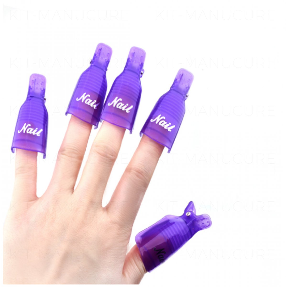 https://www.kit-manucure.com/1176-thickbox_default/pinces-dépose-vernis-semi-permanent-violet.jpg