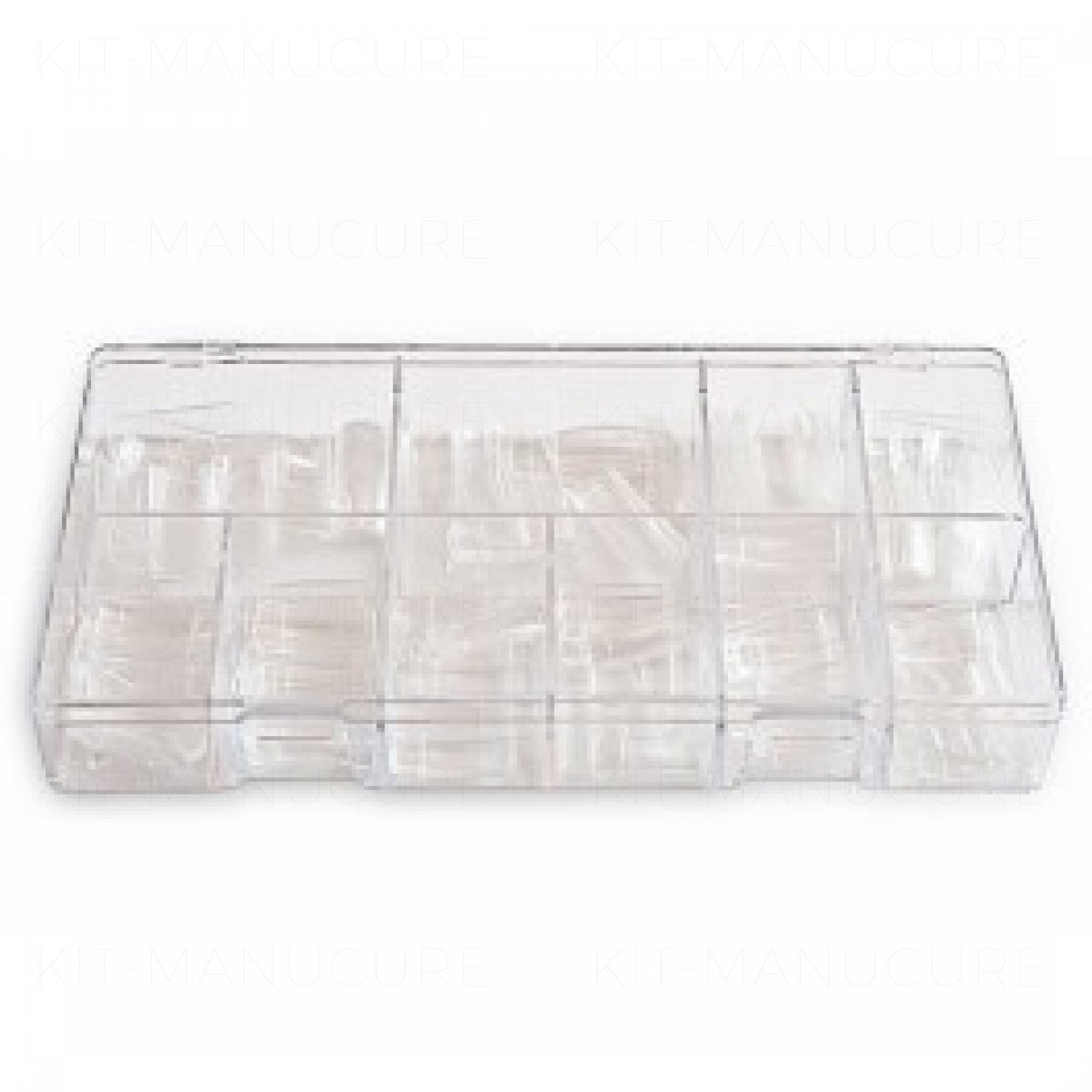 https://www.kit-manucure.com/120-thickbox_default/capsules-faux-ongles-transparentes-x-100-tips.jpg