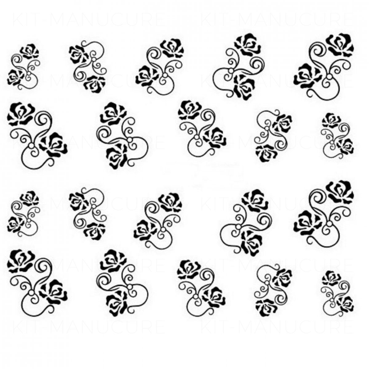 https://www.kit-manucure.com/1210-thickbox_default/water-decals-arabesques-et-roses-stylisées-noir.jpg