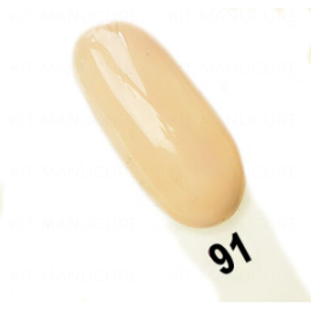 https://www.kit-manucure.com/1220-thickbox_default/gel-uv-beige-5-ml.jpg