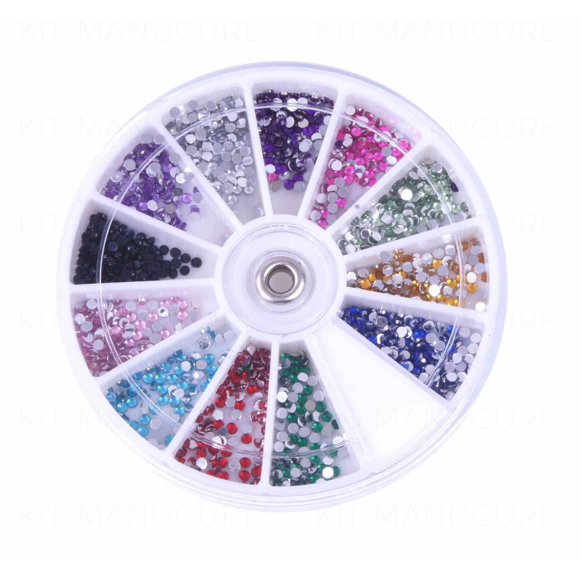 https://www.kit-manucure.com/124-thickbox_default/roue-de-strass-colorés.jpg