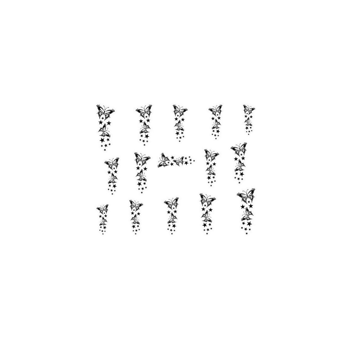 https://www.kit-manucure.com/1252-thickbox_default/water-decals-papillons-et-etoiles-noir-.jpg