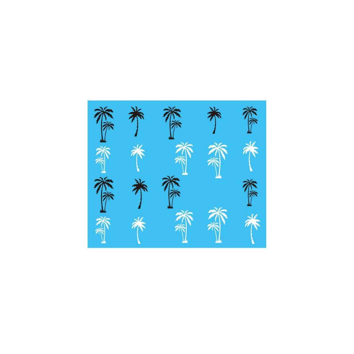 https://www.kit-manucure.com/1266-thickbox_default/water-decals-palmiers-noir-et-blanc.jpg