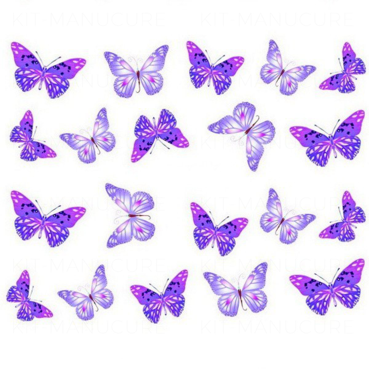 https://www.kit-manucure.com/1270-thickbox_default/water-decals-papillons-violet.jpg
