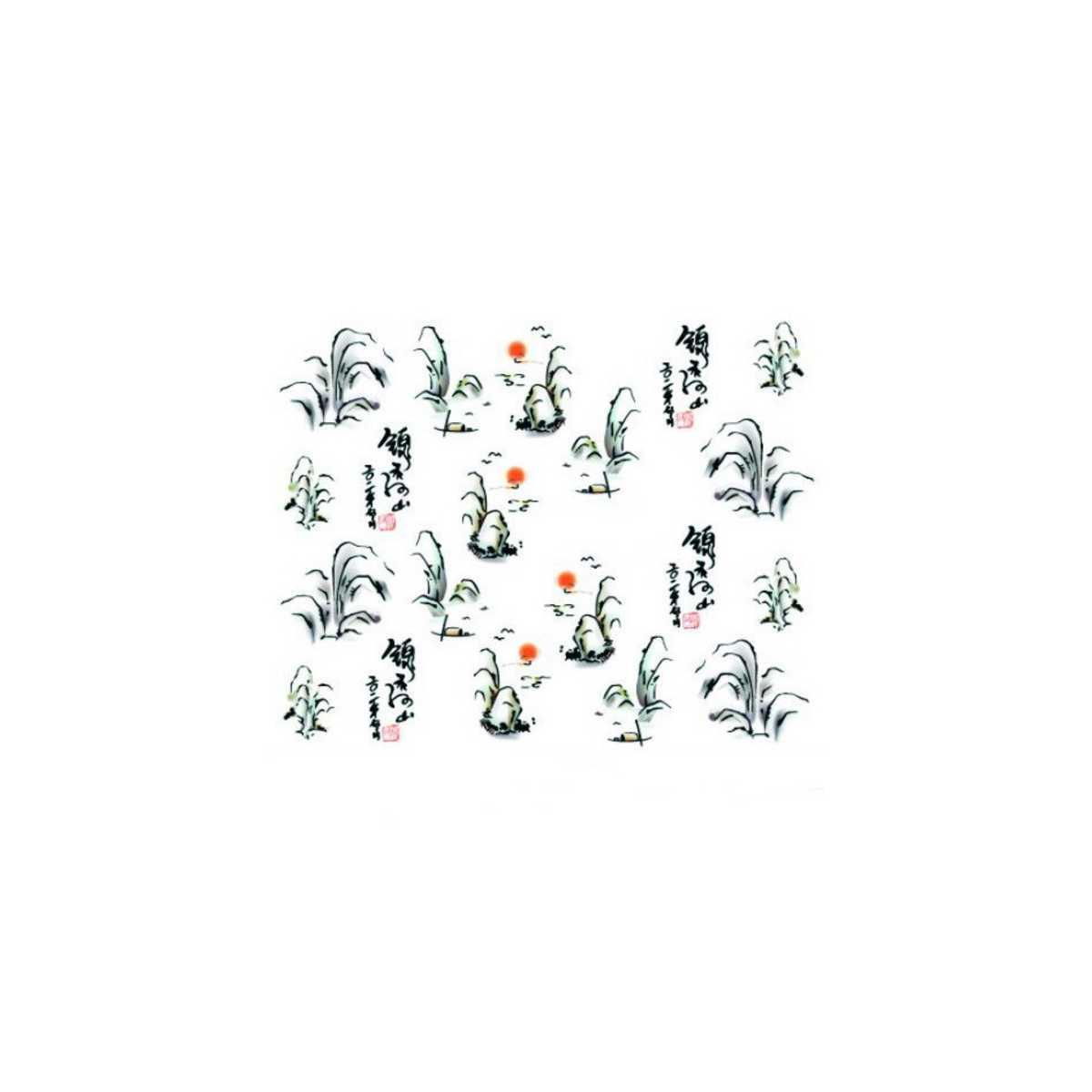 https://www.kit-manucure.com/1276-thickbox_default/water-decals-montagnes-et-signes-chinois.jpg