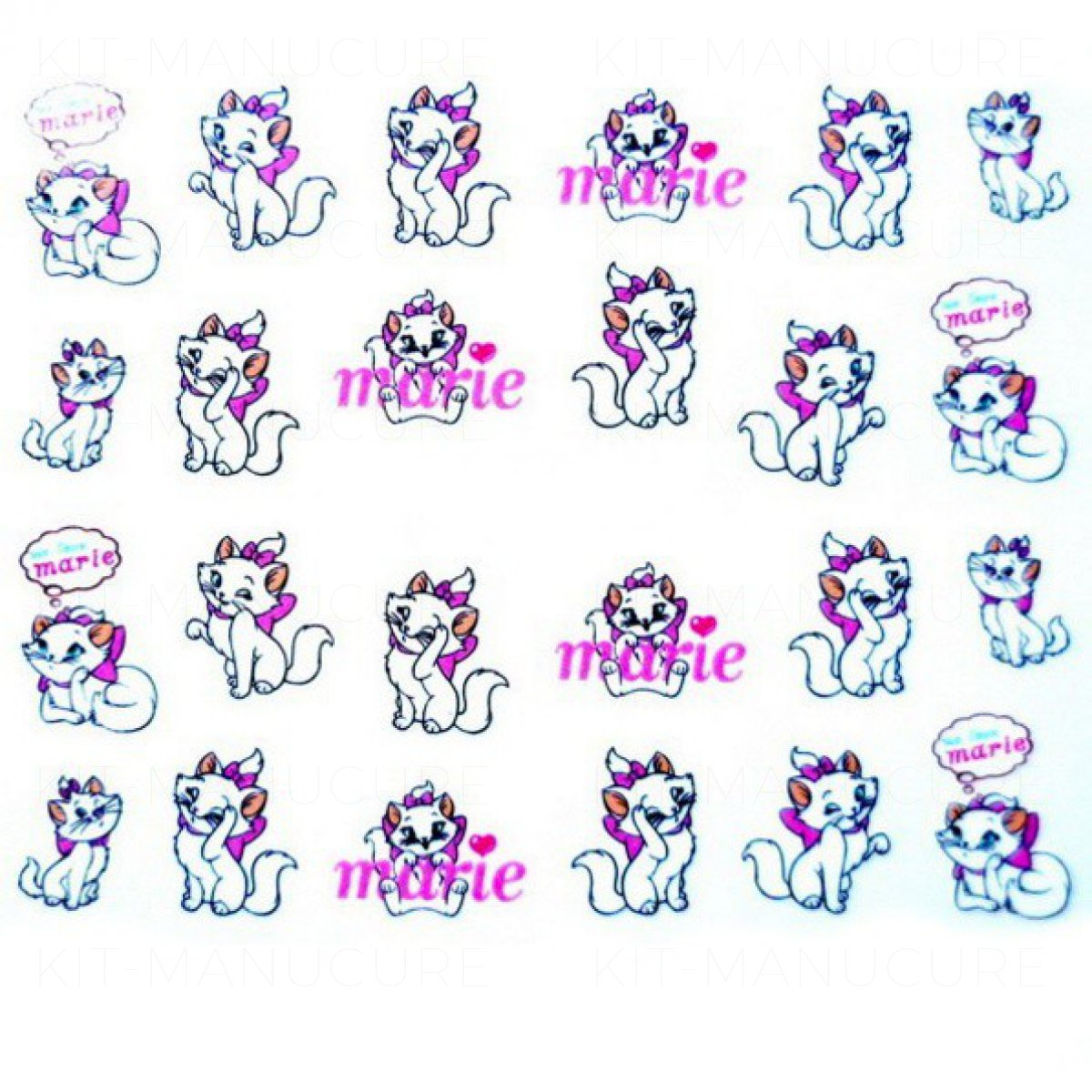 https://www.kit-manucure.com/1279-thickbox_default/water-decals-chats-marie-blanc.jpg