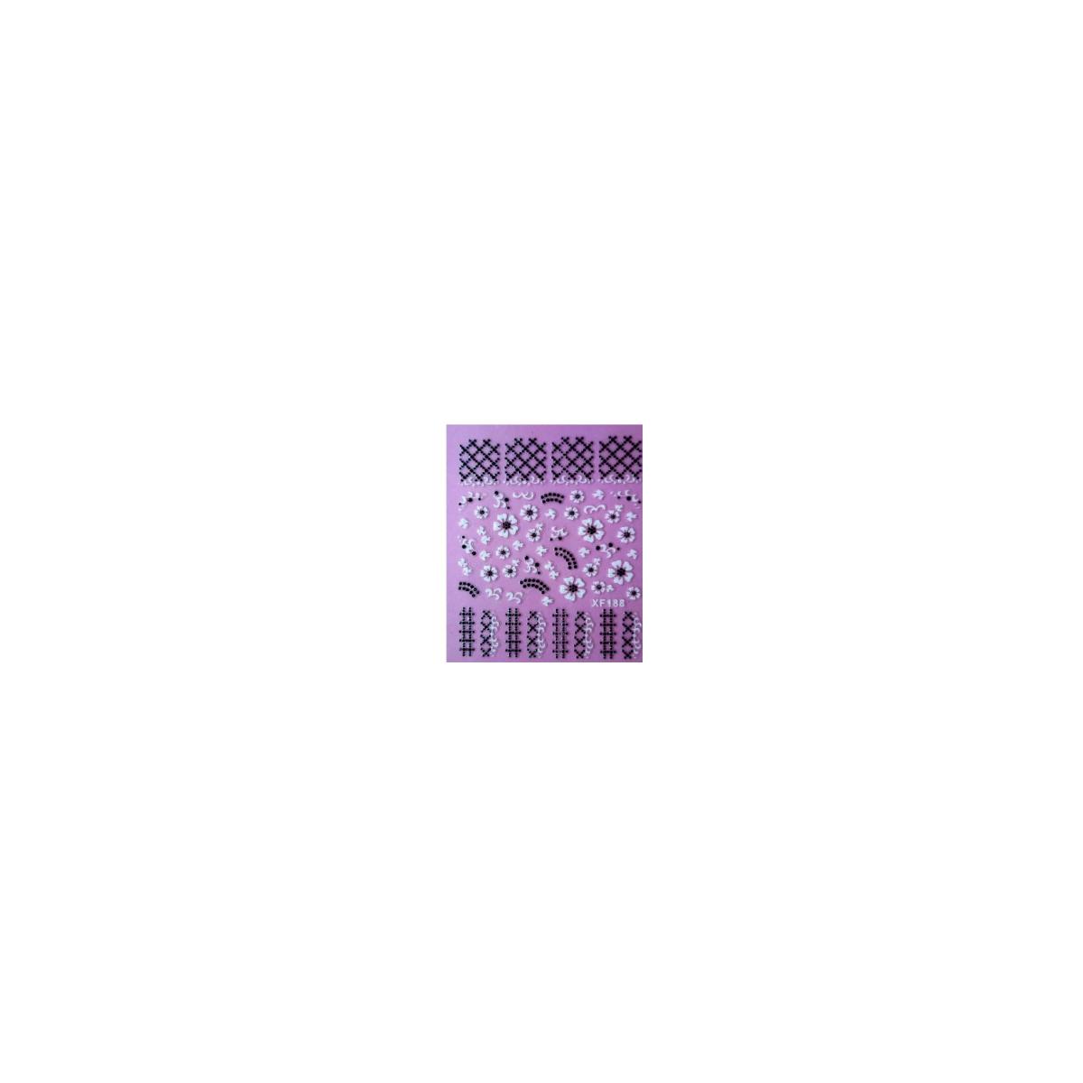 https://www.kit-manucure.com/128-thickbox_default/stickers-pour-ongles-spécial-nail-art-fleurs.jpg