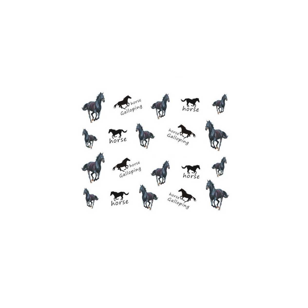 https://www.kit-manucure.com/1283-thickbox_default/water-decals-cheval-noir.jpg