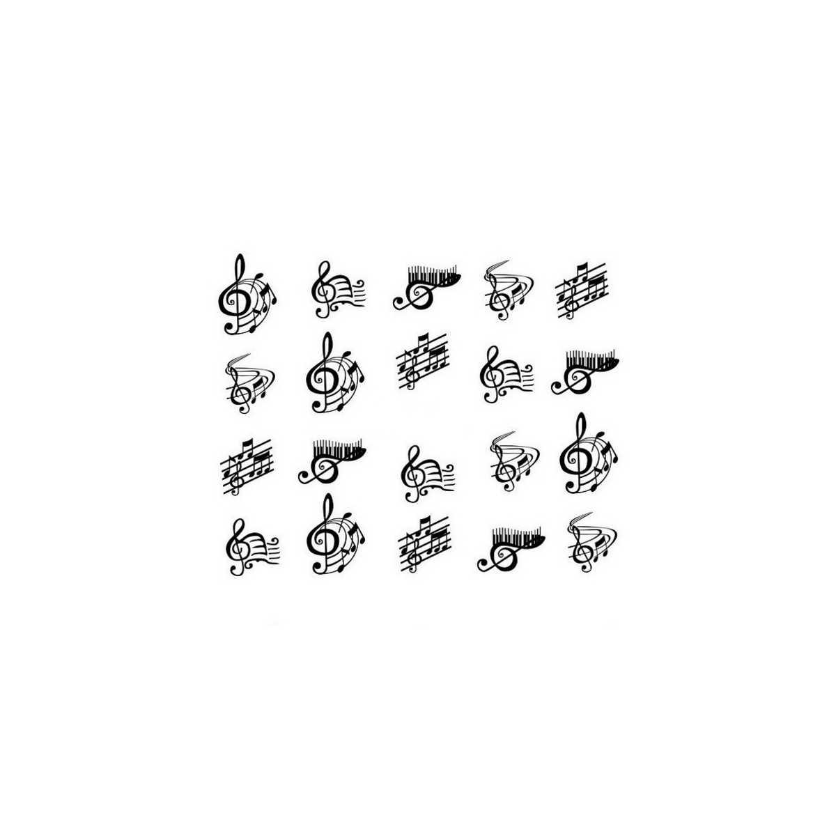 https://www.kit-manucure.com/1286-thickbox_default/water-decals-clés-de-sol-et-notes-de-musique.jpg