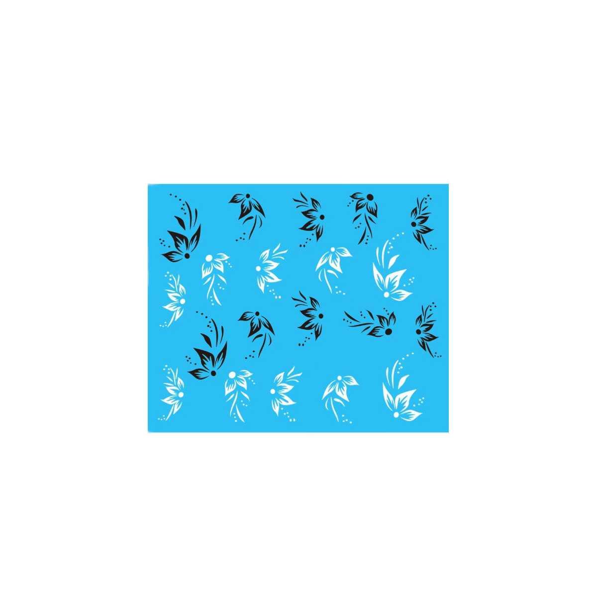 https://www.kit-manucure.com/1303-thickbox_default/water-decals-fleurs-stylisées-noir-et-blanc.jpg