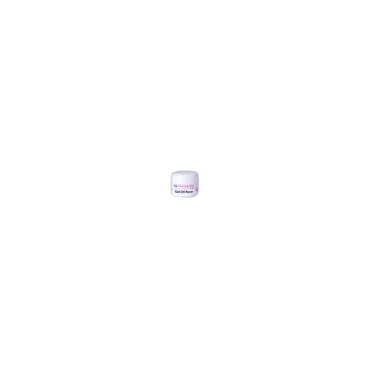 https://www.kit-manucure.com/132-thickbox_default/gel-uv-monophase-rose-transparent-5-ml.jpg