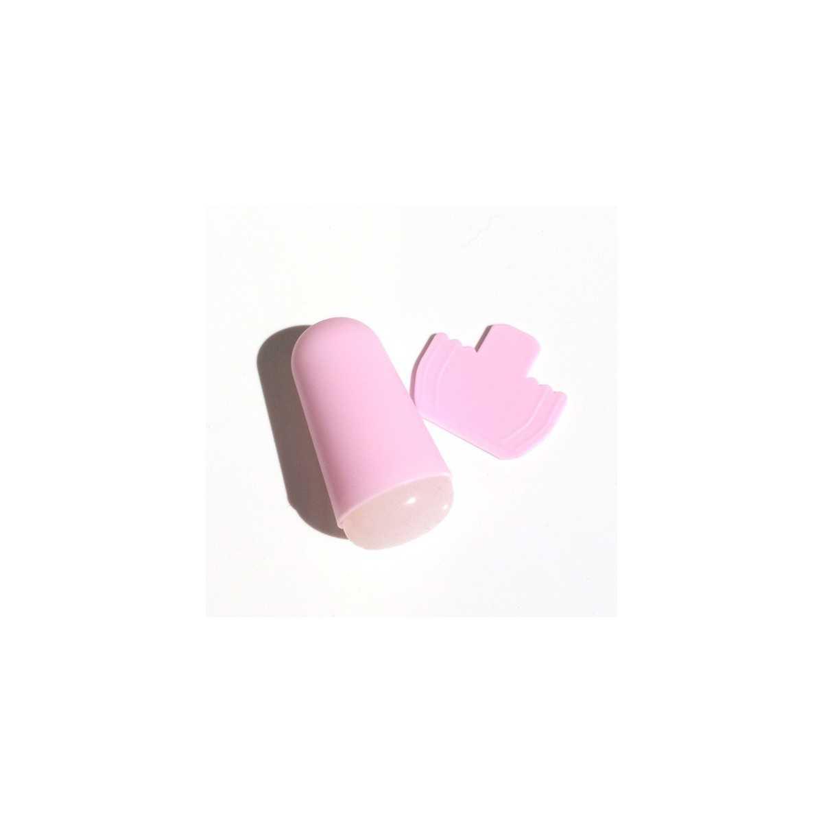 https://www.kit-manucure.com/1330-thickbox_default/tampon-de-stamping-xxl-et-racloir-nail-art-rose.jpg