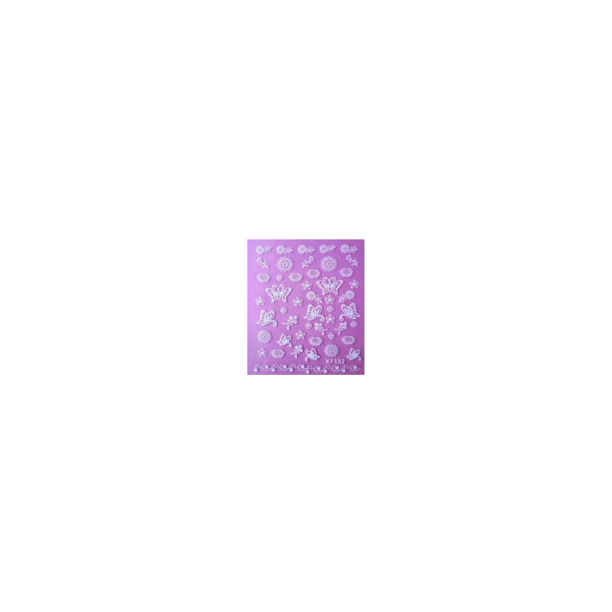 https://www.kit-manucure.com/135-thickbox_default/stickers-papillons-et-fleurs.jpg