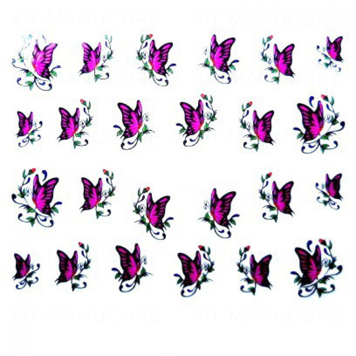 https://www.kit-manucure.com/1368-thickbox_default/water-decals-papillons-et-feuillage-violet.jpg