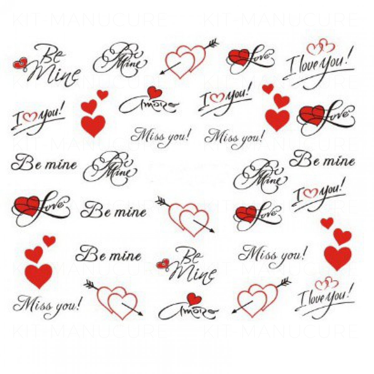 https://www.kit-manucure.com/1370-thickbox_default/water-decals-i-love-you-be-mine-rouge-et-noir.jpg