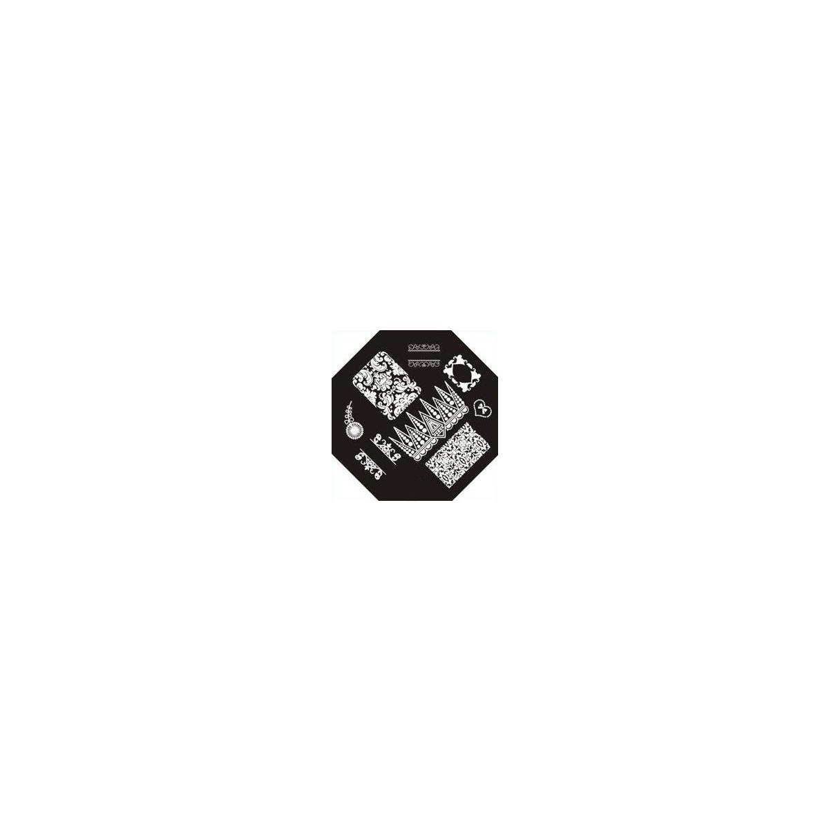 https://www.kit-manucure.com/1377-thickbox_default/plaque-de-stamping-baroque-arabesque-et-dentelle.jpg