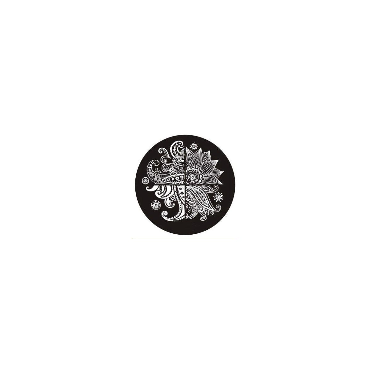 https://www.kit-manucure.com/1381-thickbox_default/plaque-de-stamping-arabesque-géante-et-fleur.jpg
