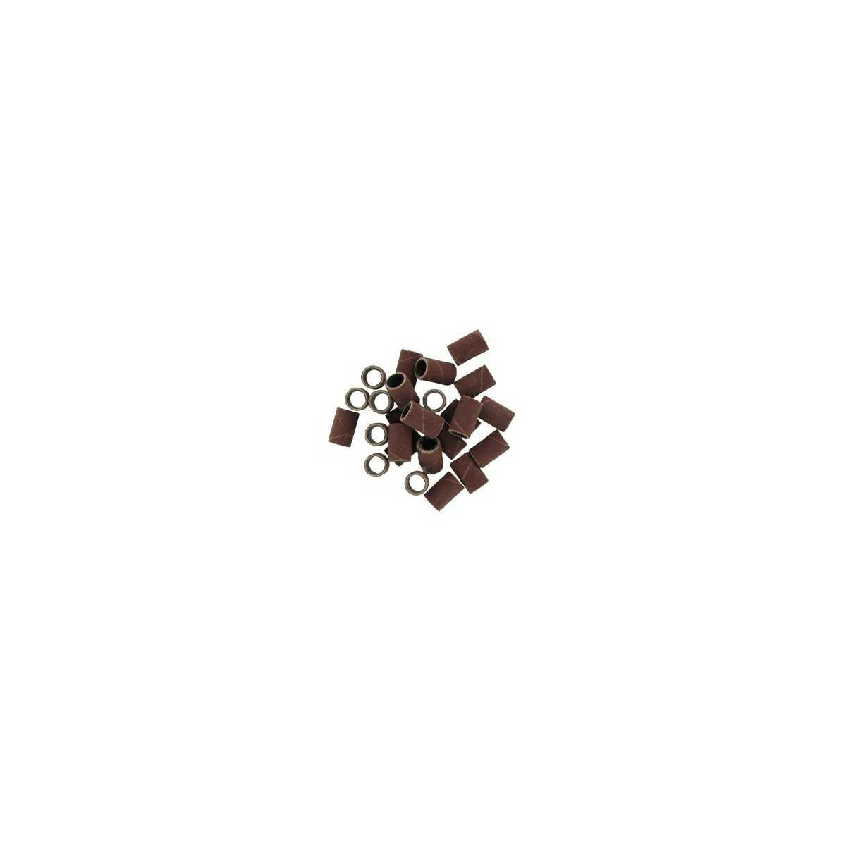 https://www.kit-manucure.com/146-thickbox_default/émeris-ponceuse-grain-150-lot-de-50-embouts.jpg
