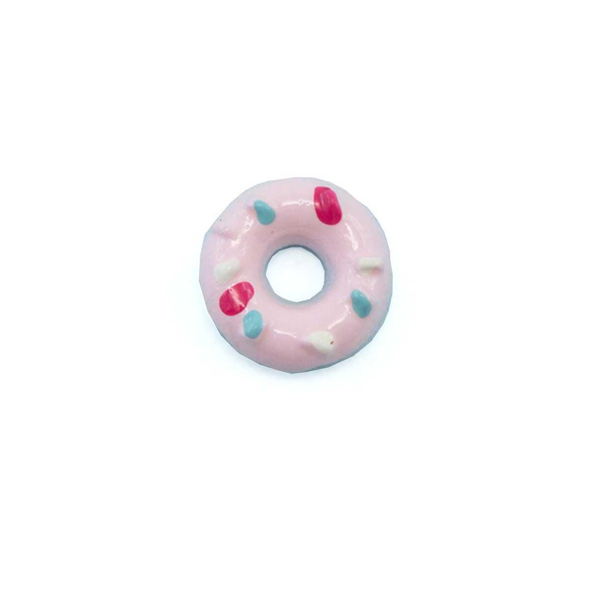 https://www.kit-manucure.com/1486-thickbox_default/bijoux-pour-ongles-donuts-rose-et-bleu.jpg