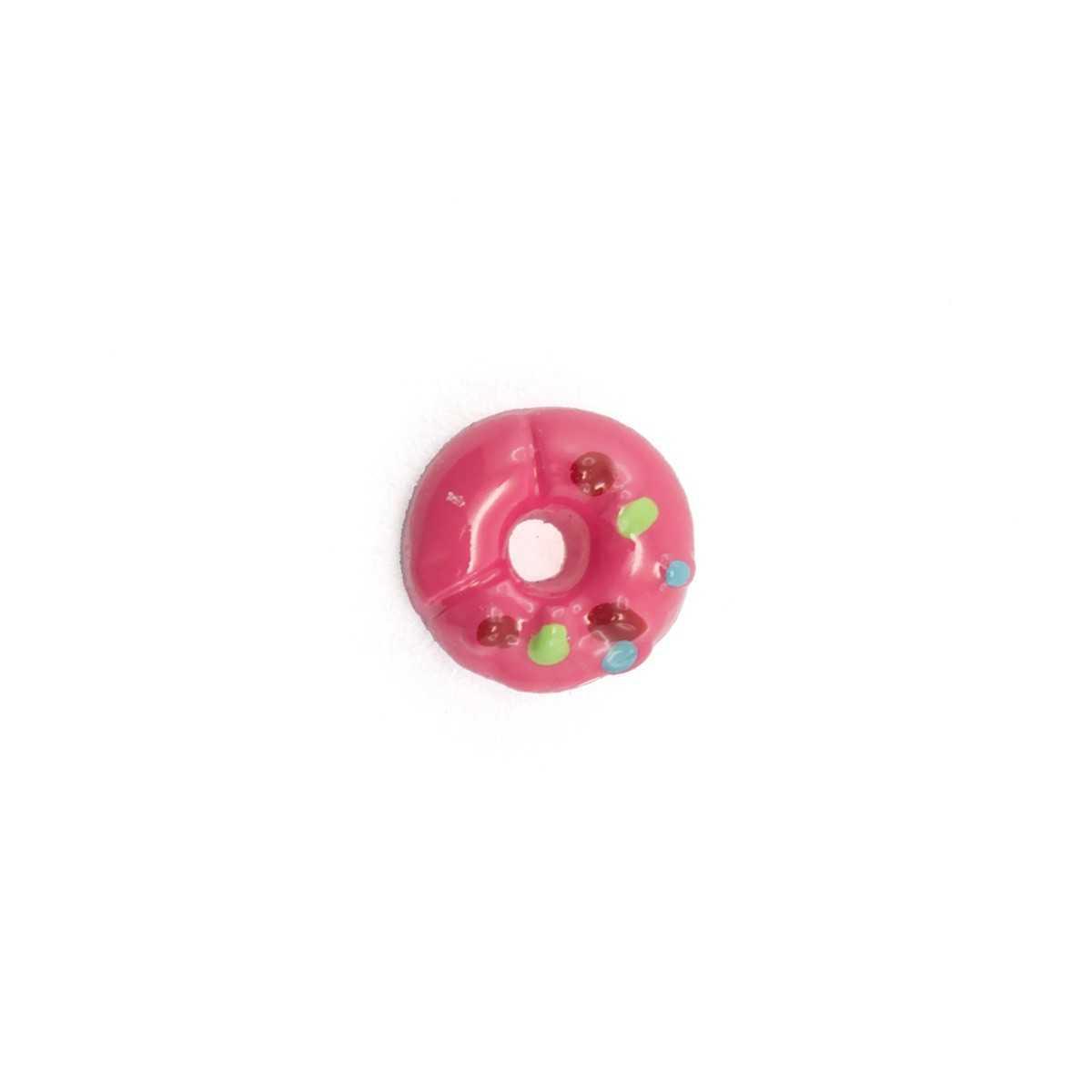 https://www.kit-manucure.com/1488-thickbox_default/bijoux-pour-ongles-donuts-rose-fushia.jpg