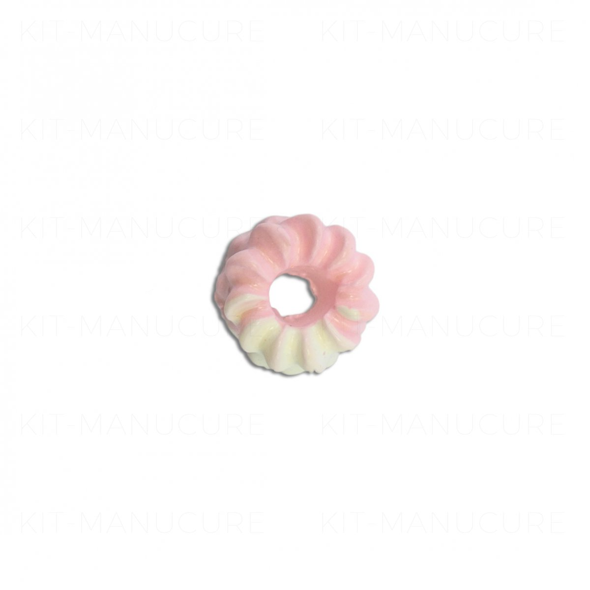 https://www.kit-manucure.com/1493-thickbox_default/bijoux-pour-ongles-donuts-rose.jpg