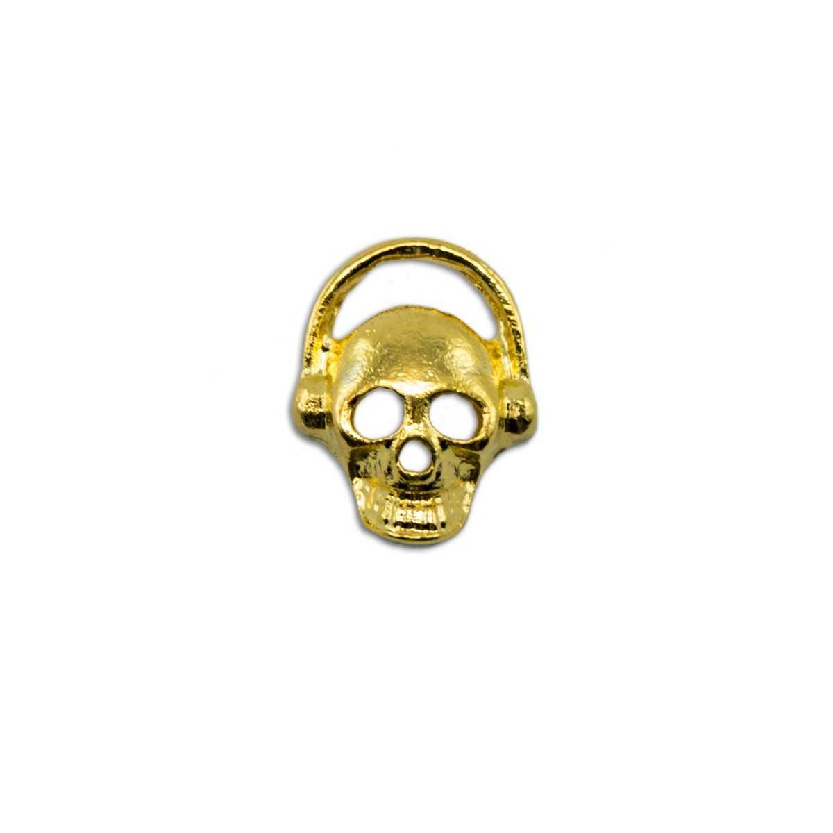 https://www.kit-manucure.com/1503-thickbox_default/bijoux-pour-ongles-tête-de-mort-avec-casque-doré.jpg