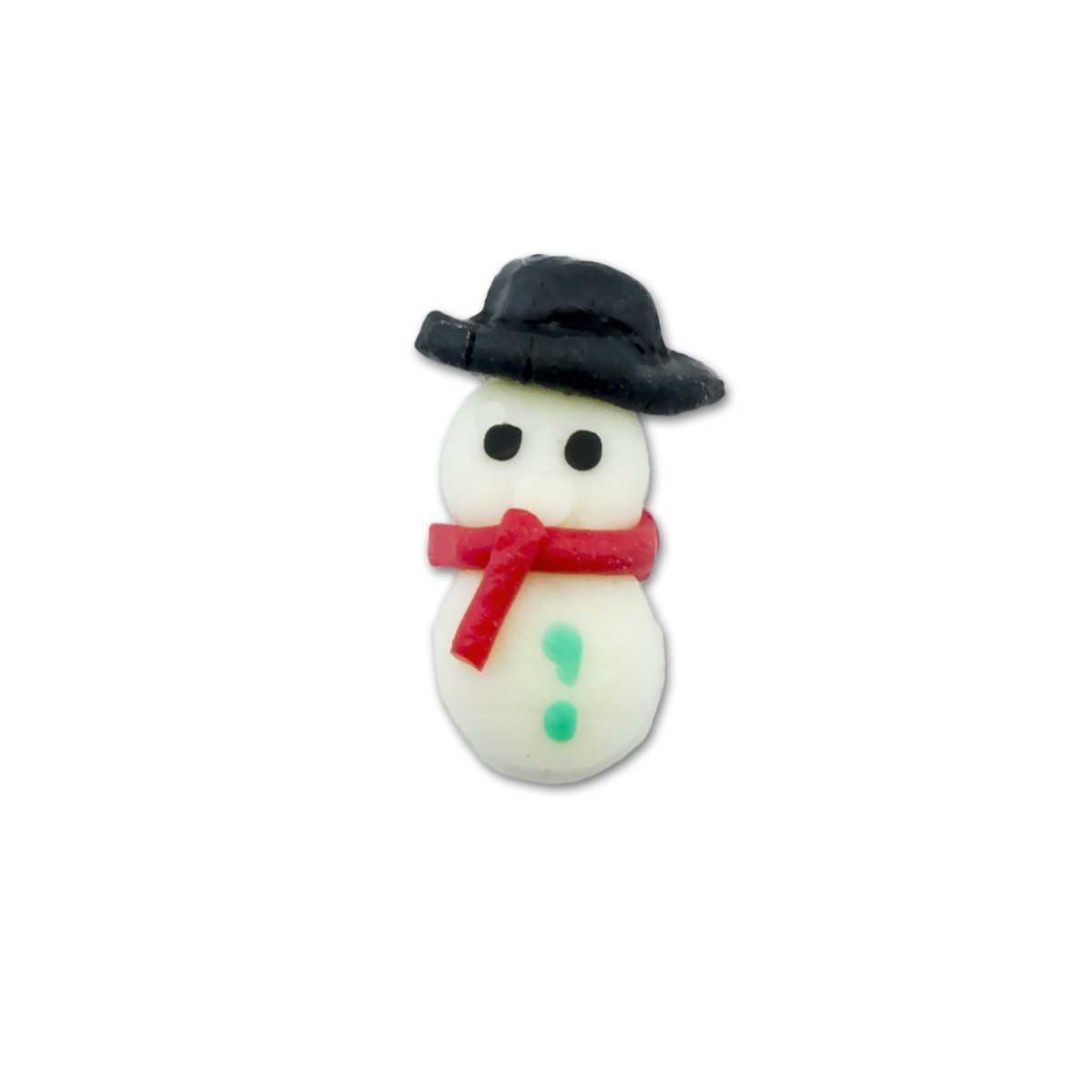 https://www.kit-manucure.com/1507-thickbox_default/bijoux-pour-ongles-bonhomme-de-neige.jpg