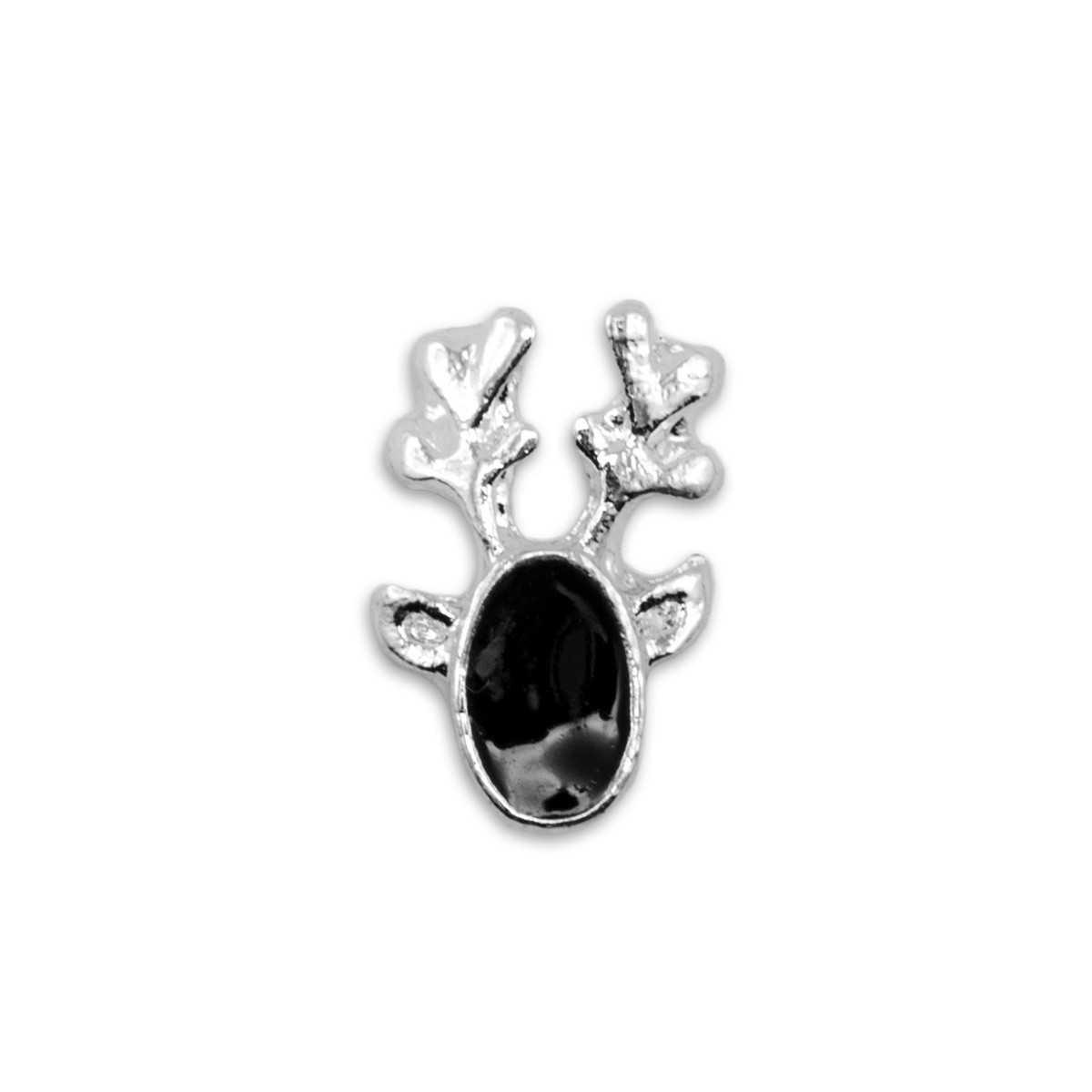 https://www.kit-manucure.com/1515-thickbox_default/bijoux-pour-ongles-tête-de-renne.jpg