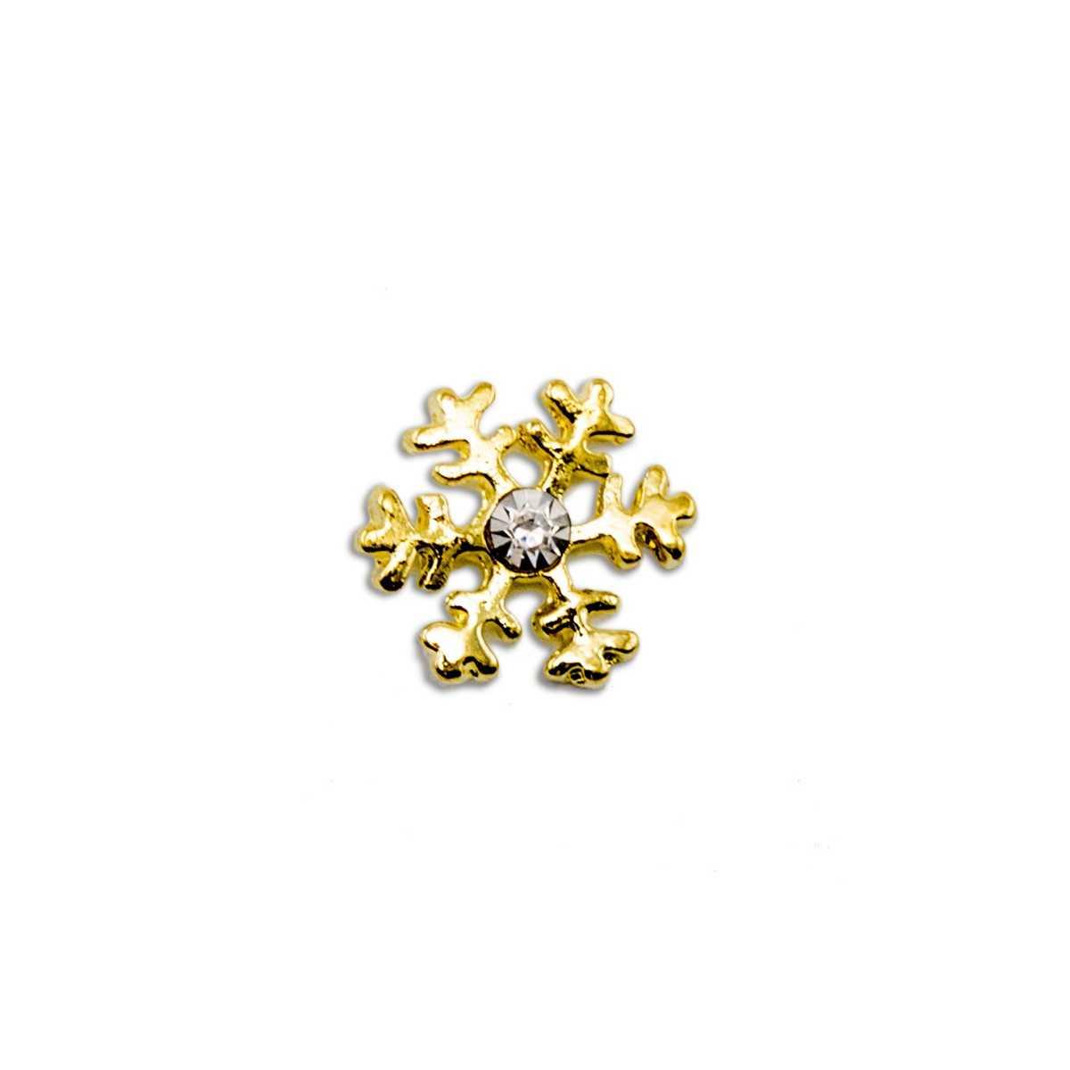 https://www.kit-manucure.com/1516-thickbox_default/bijoux-pour-ongles-flocon-de-neige-doré.jpg