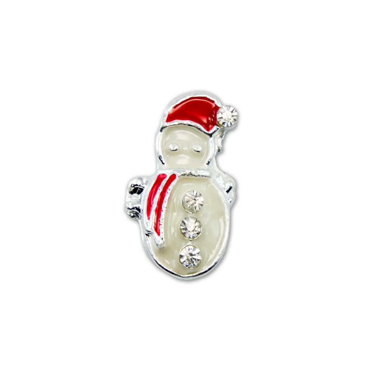 https://www.kit-manucure.com/1522-thickbox_default/bijoux-pour-ongles-bonhomme-de-neige-à-strass.jpg