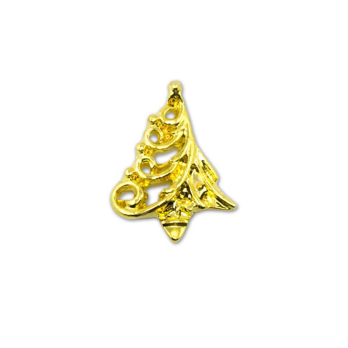 https://www.kit-manucure.com/1526-thickbox_default/bijoux-3d-ongles-sapin-doré.jpg