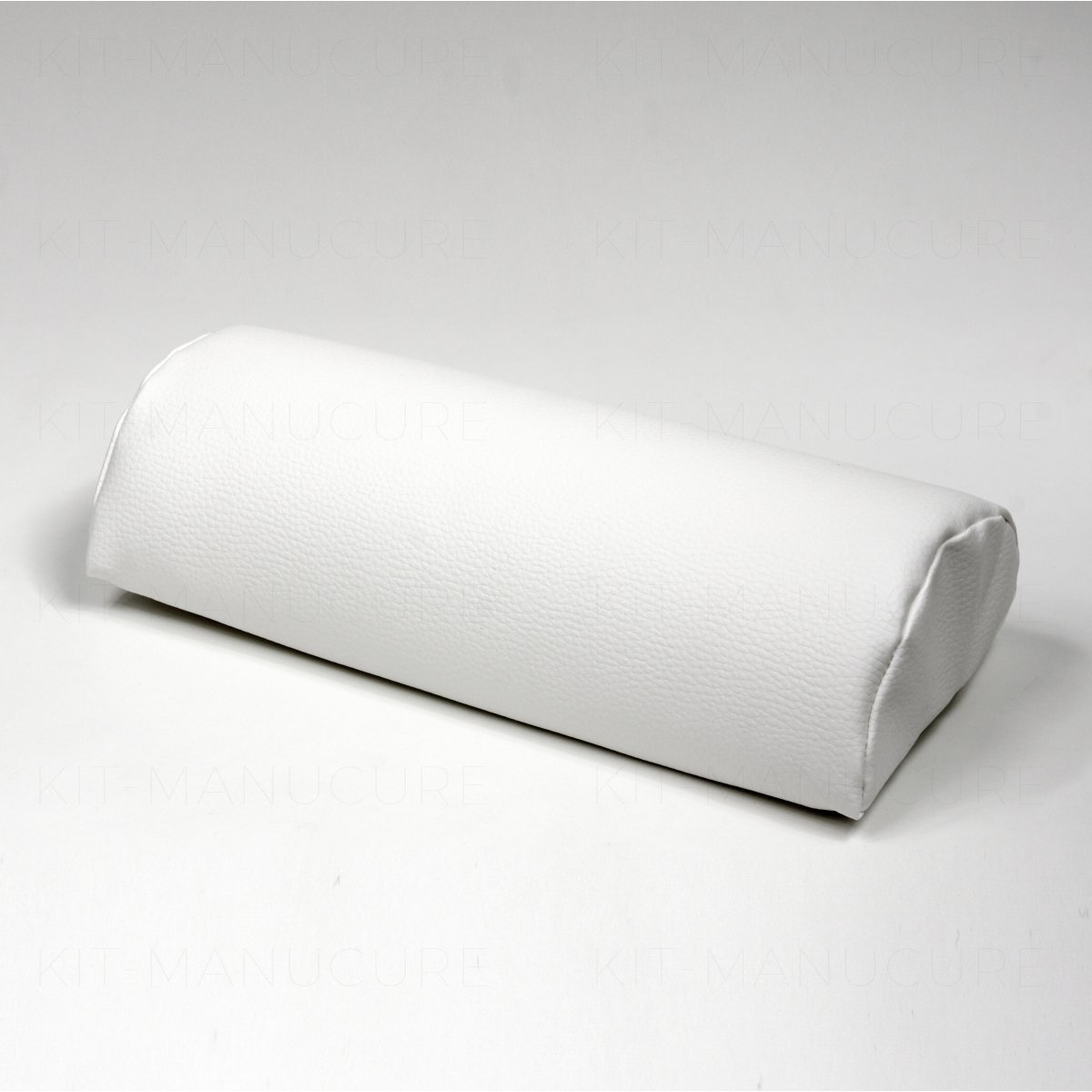 https://www.kit-manucure.com/154-large_default/repose-main-simili-cuir-blanc.jpg