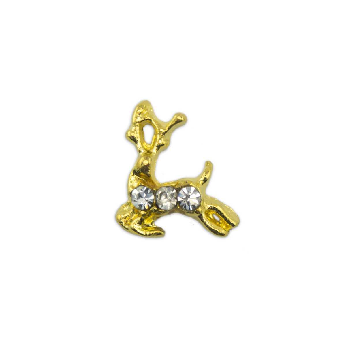 https://www.kit-manucure.com/1541-thickbox_default/bijoux-pour-ongles-renne-doré.jpg