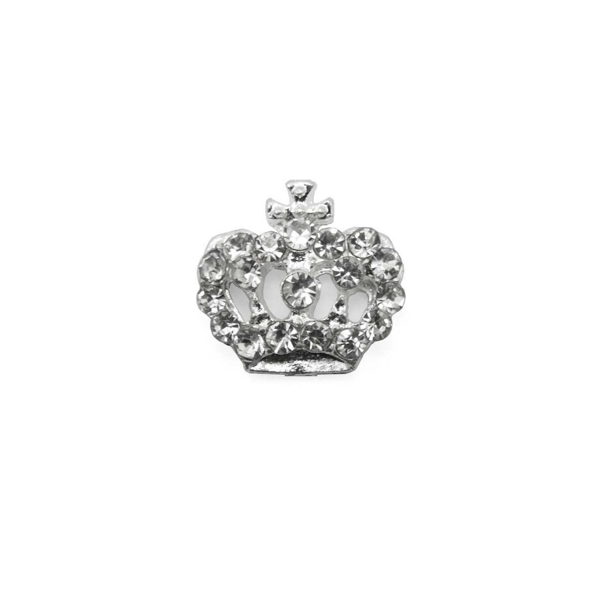 https://www.kit-manucure.com/1544-thickbox_default/bijoux-pour-ongles-couronne-d-angleterre-à-strass.jpg