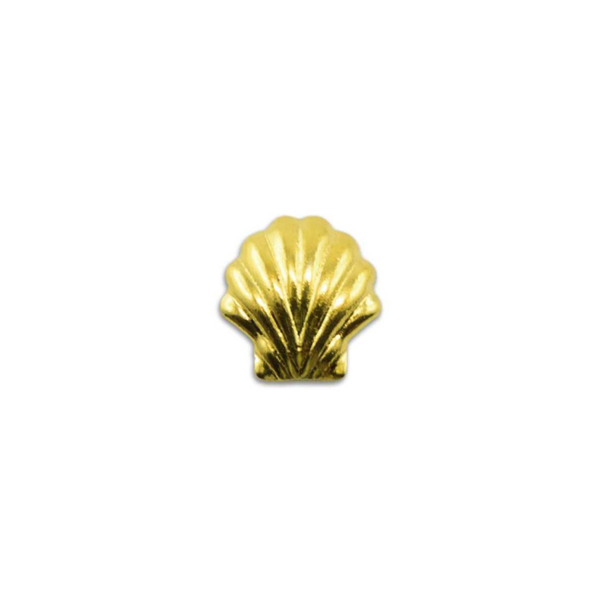 https://www.kit-manucure.com/1553-thickbox_default/bijoux-pour-ongles-coquillage-doré-lot-de-5.jpg